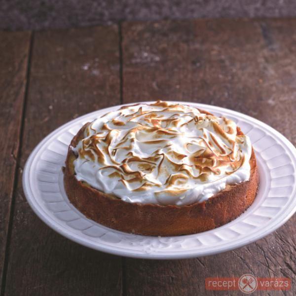 Csokis-habos krémes pite - pite!!!!! http://www.receptvarazs.hu/receptek/recept/csokis-habos_kremes_pite_recept