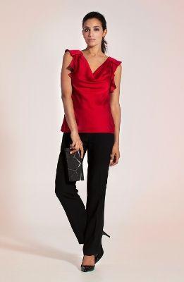 Win a Diana Ferrari Evening Bag worth $79.95
