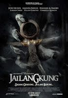 Download Film Jailangkung (2017) WEB-DL Full Movie : http://www.gratisinter.net/2017/06/download-film-jailangkung-2017-web-dl-full-movie.html