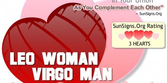aries man gemini woman sex compatibility in Wichita Falls