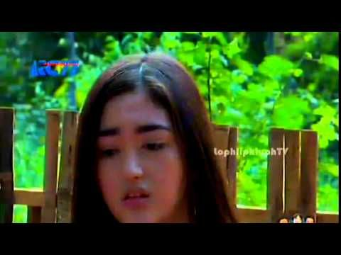 7 Manusia Harimau Episode 211 - 212 Full | 11 April 2015 #7MH #7ManusiaH...