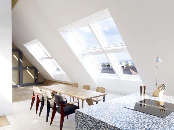 26 Besten Tageslicht Architektur Bilder Auf Pinterest | Tageslicht