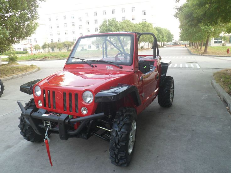 utv 800cc 4x4 and 4x2 truck suspension cheap go karts for sale 800cc jeep