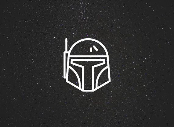 Hey, I found this really awesome Etsy listing at https://www.etsy.com/listing/473866433/boba-fett-decal-star-wars-decals-laptop