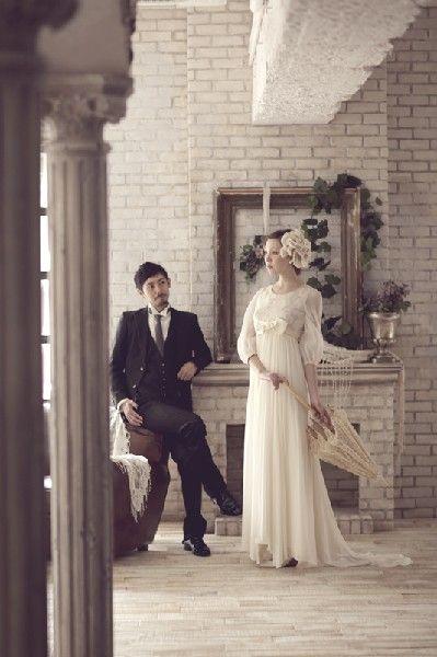 Studio FRLAME(スタジオ・フレーム) Photo Wedding  銀座の真ん中にあるハウススタジオ。 おしゃれ 可愛い キュート フォトウエディング 前撮り 後撮り ウエディング   東京都中央区銀座7-5-4 毛利ビル5F