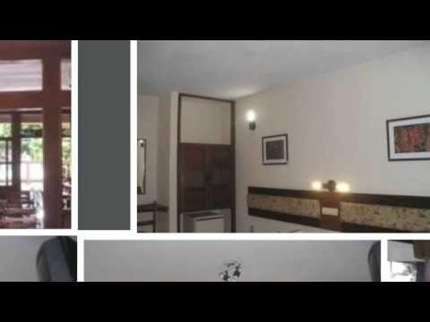 Hotel Beira Mar 22 Suítes À Venda Porto Seguro - Hotel com 22 Suítes na Praia de Taperapuan Este hotel