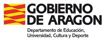 Aragón: convocatoria de ampliación de listas de interinidades para docentes de Estética y de Violín