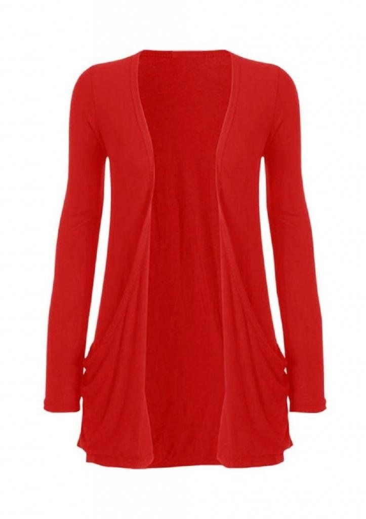 womens cloths: