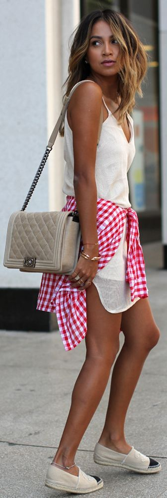 Black And White Classic Espadrilles by Sincerely Jules