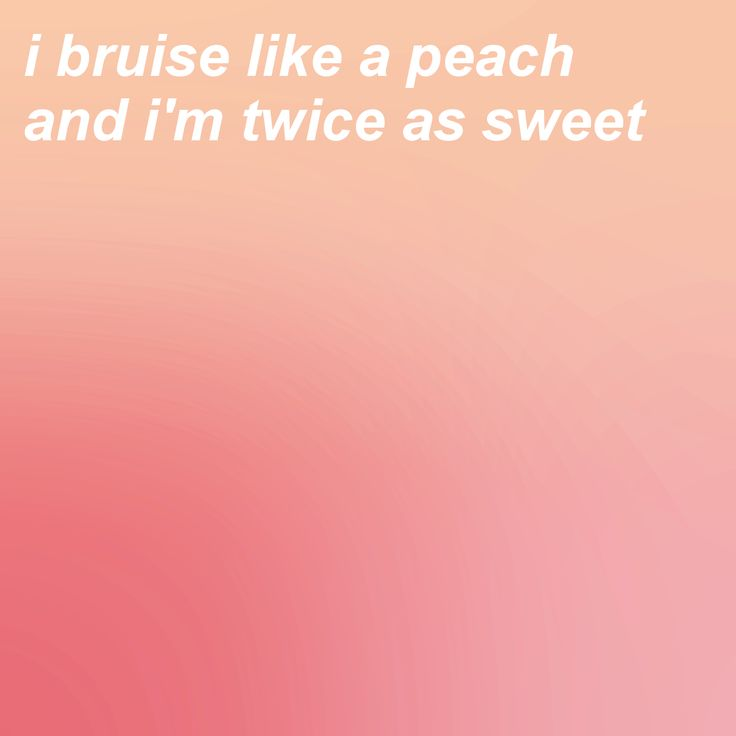 lyrics i wish i was a lesbian