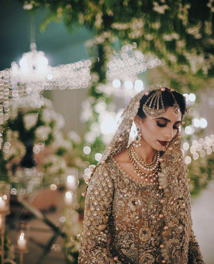 Elan bridal Photography by Noorulain Ali