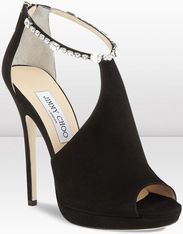 jimmy choo shoes 2013 | Jimmy Choo Freya