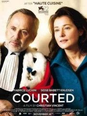Courted-2015-tainies-online
