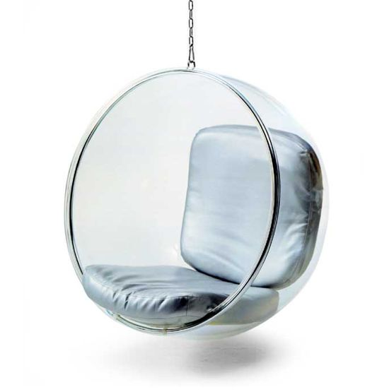 Bubble chair wishlist home pinterest bubble chair dream rooms and art decor - Cheap bubble chairs ...