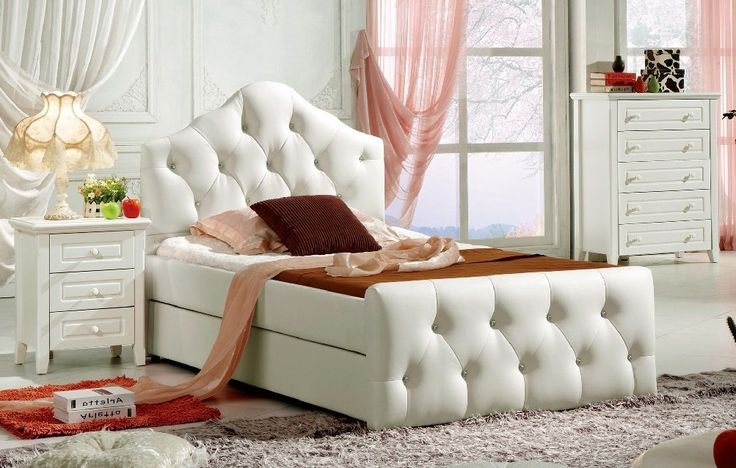 90 best Trundle Bed images on Pinterest | Camas nido, Muebles y Camas