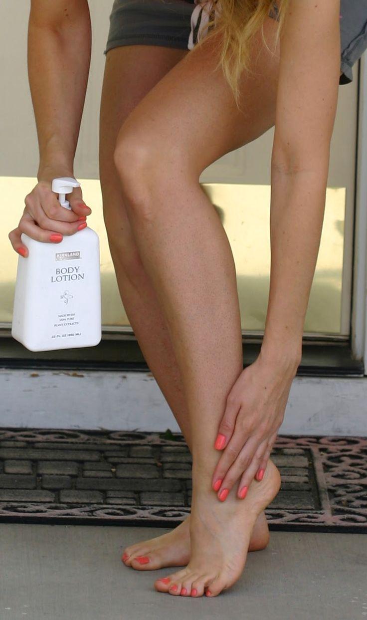 Dark Ankles and Knees Dark Spots Remedy  http://www.yourbeautycraze.com/2014/12/dark-ankles-and-knees-dark-spots-remedy.html