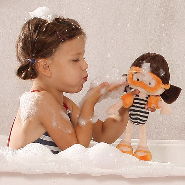 look at this nici on zulily today washable dolls and bathtub toys these are so adorable for. Black Bedroom Furniture Sets. Home Design Ideas