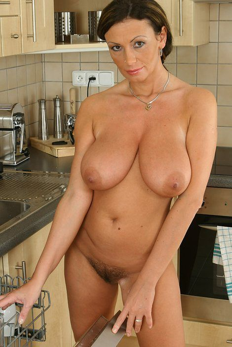 big-titted-mature-lady