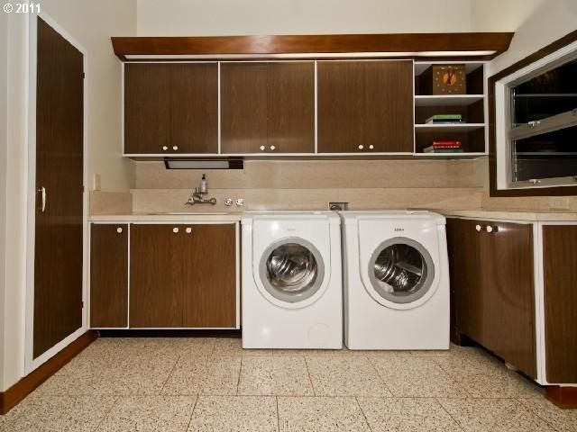 1000 Images About Laundry Room On Pinterest Clothes
