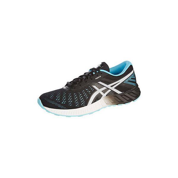 Reebok Chaussures De Sport D'ondulation Propre D'entraînement - Blanc AwPGk