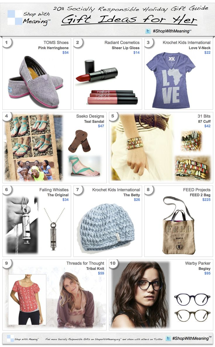 9 Best Feel Good Look Good Guilt Free Shopping Images