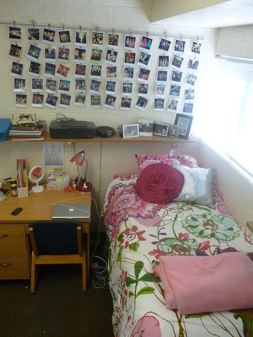 Decorating Ideas > 17 Best Images About BYU On Pinterest  Rocks, Logos And  ~ 210351_Byu Dorm Room Ideas