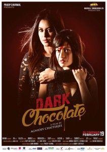 Dark Chocolate (2016) Watch Bengali Full Movie - Watch Full Movies Online