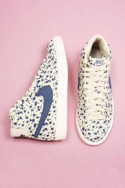 ummmmm I would engrave KT to these kicks and THEN they would be perfectttttt