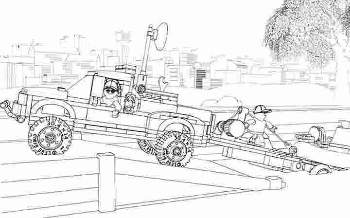 Coloring Book City Police Lego Coloring Pages More Than 45 Amazing Coloring Sheets City Coloring Lego In 2020 Lego Coloring Pages Lego Coloring Lego Police