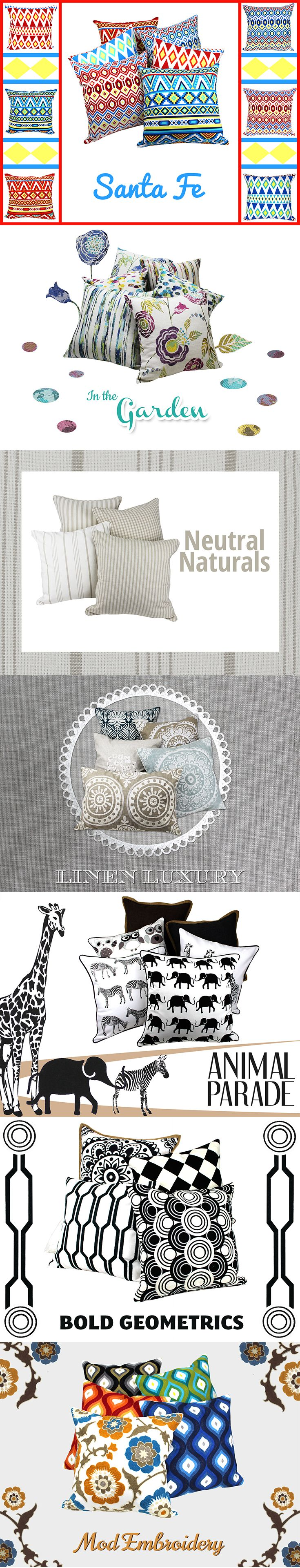 27 best Fabricland Cushion Covers images on Pinterest