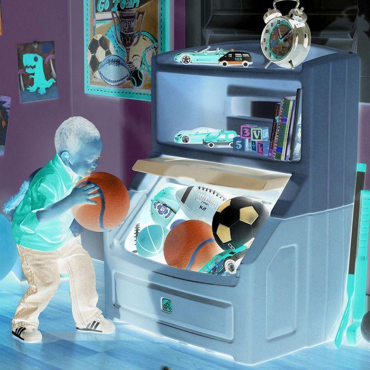 Kids Display Bookcase - Best Cheap Modern Furniture Check more at http://fiveinchfloppy.com/kids-display-bookcase/ #cheapmodernfurniture