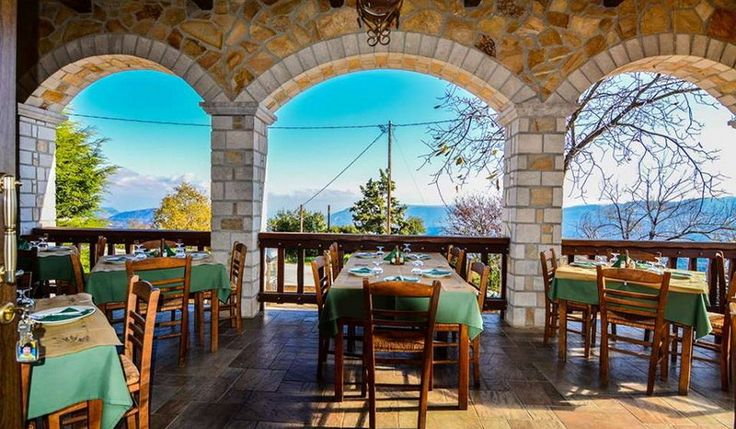 #Traditional_tavern_Artemis #Mesaia_Trikala #Peloponessos #Greece With #WeGreek card you get a 10%discount! #travel_smart_travel_cheap_with_WeGreek! Special offers, for places all around Greece!| WeGreek