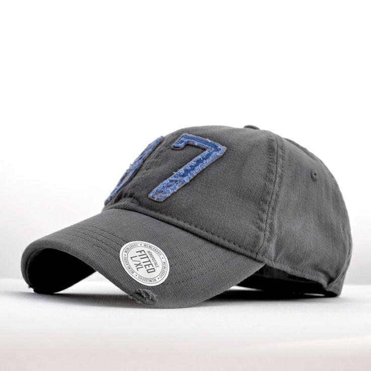 los hombres aeropostale gorra de béisbol de la tapa del carro sombrero casual
