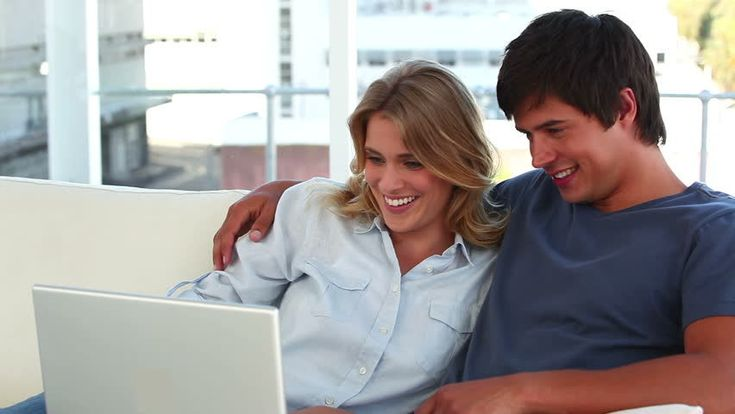 Payday Loans- Powerful Financial Aid for Salaried Persons during Crisis