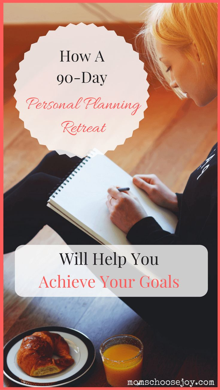 plan to achieve self support pdf
