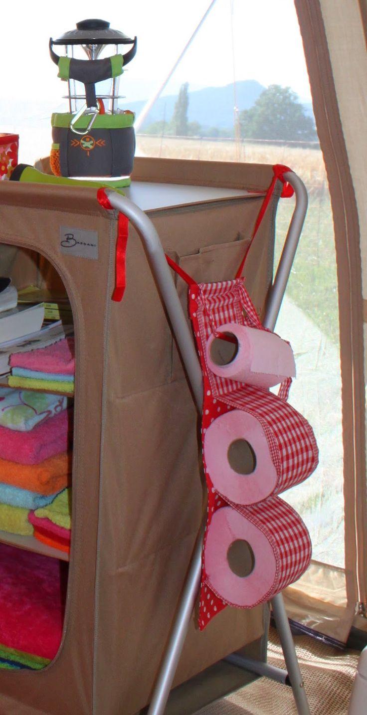 25 beste idee n over camping wc alleen op pinterest camping 101 kampeertips en camping ideas - Rustieke wc ...