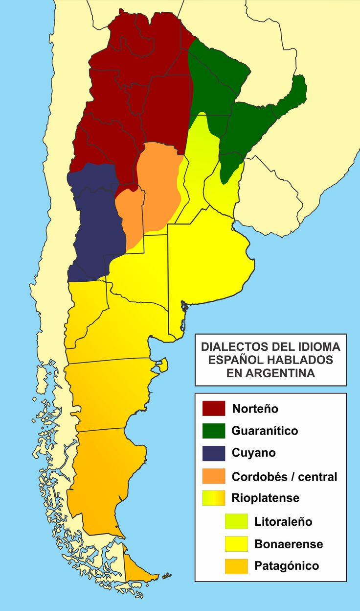 Best Images About Maps Of South America On Pinterest South - South america argentina map