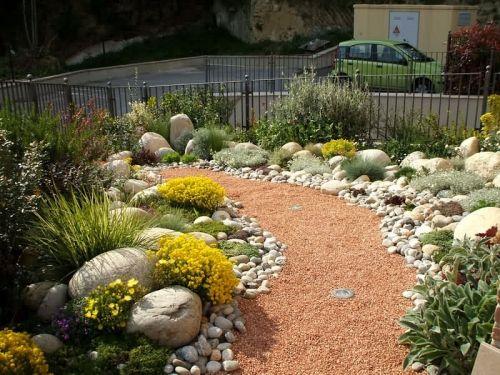 Progettazione giardini realizzazione giardini quadri contemporanei