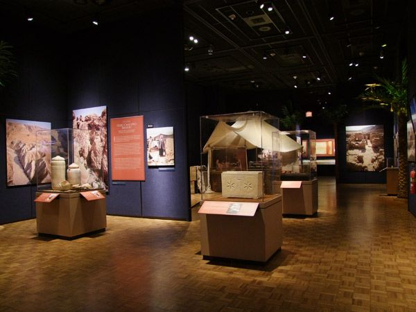 Museum Lighting And Pros Cons Of Led Leding The Life International Day Promotion Deal Off Prices