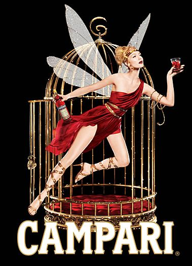 1000 images about vintage campari posters on pinterest vintage