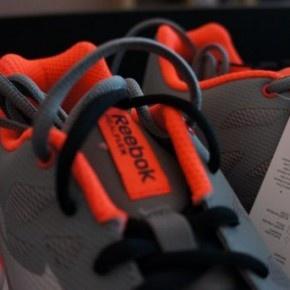Już dosyć dawno do redakcji przyszły buty Reebok RealFlex Transition 2.0. Zmotywowało to jednego z naszych kolegów do powrotu do treningu po kilku miesiącach przerwy. http://blog.ruszamysie.pl/reebok-realflex-transition-2-0-recenzja-butow/