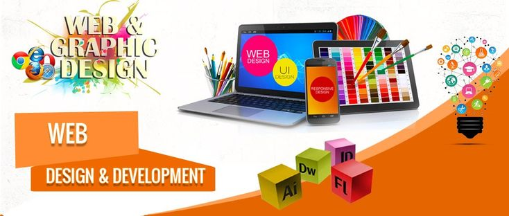 The #web_design #company as part of its #web_application_development has to take into consideration all these parameters when they put together a #design frame for the businesses #website.