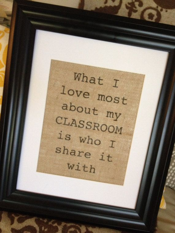 What I Love About What I Love Most About My by SarahCoffeyDesigns, $15.00