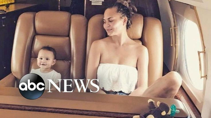 Chrissy Teigen opens up about postpartum depression -   WATCH VIDEO HERE -> http://bestdepression.solutions/chrissy-teigen-opens-up-about-postpartum-depression/      *** What Are the Signs of Postpartum Depression ***   Dr. Richard Besser shares the realities of postpartum depression after the model talked about his experience.   Dr. Richard Besser shares the realities of postpartum depression after the model talked about his experience. Video credits to...