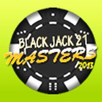 Play Online - Nicachipal Games: Black Jack 21 Masters 2013