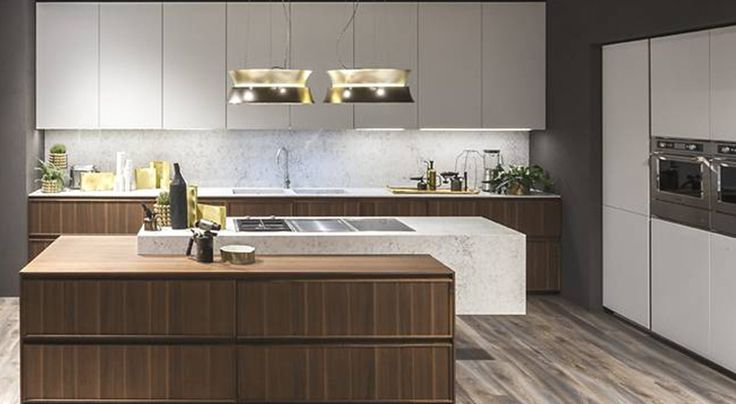 Foto cucina moderna 35