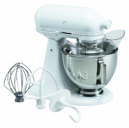 Kitchenaid Ultra Power 45 Qt Stand Mixer