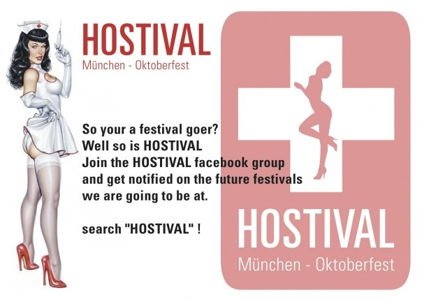 Follow us https://www.facebook.com/pages/Hostival-The-Festival-Hostel/
