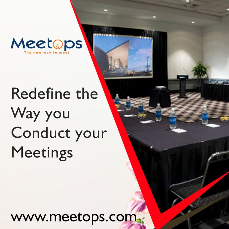 Find wide range of commercial space for rent at Meetops for meeting and conferences. Pay easy rent for per hour or per day.
