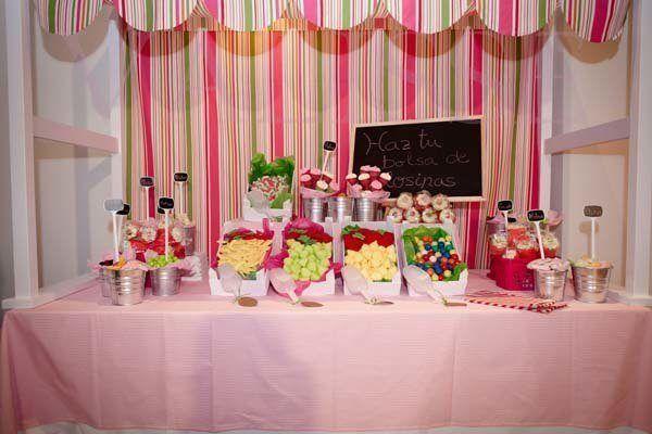 mesas-de-dulces-para-comunion1